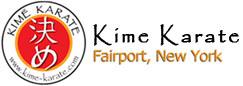kime_logo_name_243x86_001