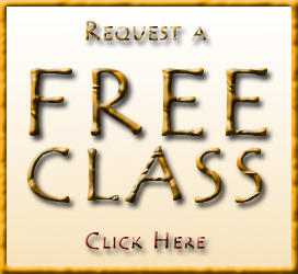 free karate class fairport